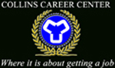 Collins Career Center